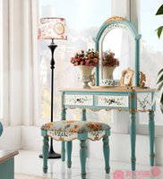 Wholesale Colored Drawing Dresser With Mirror Houzz Bedroom Furniture Home Furniture House remoderling