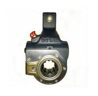 Wholesale Spot supply brake adjustment arm adjustment arm accessories WS