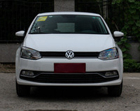 Wholesale High Quality Led DRL Daytime Running Light For POLO Volkswagen VW LED Lamp