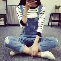 Cheap Girls Skinny Jeans Price Comparison | Buy Cheapest Cheap ...