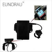 Wholesale off road V1000W electric bike hub motor conversion kit system with colorful display