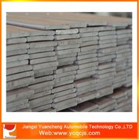 Wholesale Spring Steel Flat Manufacturers in China