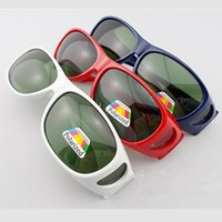Shades For Eyeglasses