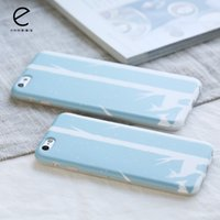 apple dog - 10pc Creative Lovely Beast Dog Phone Case For iphone And Plus iphone Case Plus Protective Phone Cases