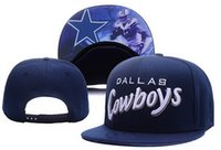 Wholesale wholsale price new Dallas Snapback Caps Adjustable cowboys Snap Back Hats Hip Hop Snapbacks High Quality Players Sports
