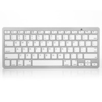 apple computer retail - New Bluetooth Wireless Keyboard Slim For Apple iPad Air Mini Mac Computer PC Macbook with Retail Box