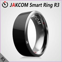 Wholesale Jakcom R3 Smart Ring Computers Networking Laptop Securities Wireless Card Laptops Tablet Devices