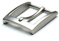 belt for car - 2016 new hip brand buckle designer belts for men women genuine leather gold cinto belt Men s