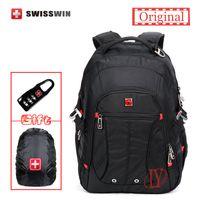 Wholesale Swissgear Backpack - Buy Cheap Swissgear Backpack from ...