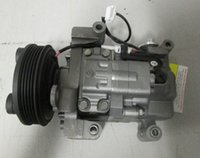 Wholesale Panasonic air conditioning compressor for Mazda CR19 CC2961450G CC2961K00 CC2961K00A