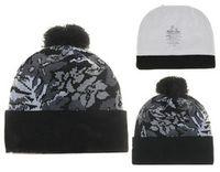 Wholesale On Sale New Arrival Dallas Beanies Winter High Quality Beanie Men Women Skull Caps Skullies Knit Cotton Hats