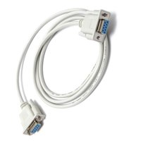 Cheap IDE Cable RS232 Best Laptop Stock Cables Adapter