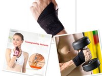 Wholesale 1 Outdoor Running Cycling Wrist Band Wallet Safe Storage Wallet Wrist Ankle Wrap Sport Strap Bracers Wrister