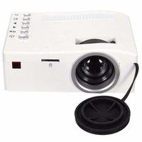 ape media - HD P LED Home Mulit Media Theater Cinema Vidieo USB TV SD HDMI Projector home projector hdmi projector APE ANG