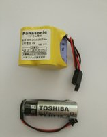 Wholesale Nc machine tool batteries battery cell mitsubishi FANUC system system