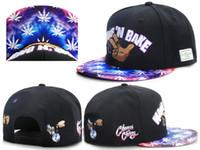 best floral designers - New Cayler Sons Snapbacks Men Women Unisex Baseball Hats Designer Best Ball Caps For Adult Fast Delivery