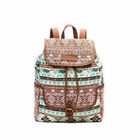 backpacks school clothes - LJJ02 Casual Style Women s Backpack with Animal Patterns Go to school and travel Can match any clothes and shoes