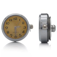 Wholesale Brand new watch Fashion Quartz watches jewelry for men women mens MW04