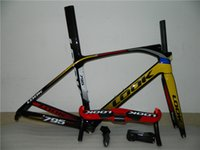 bicycle frames online - road bike frame look carbon bicycle frame new frame online year warranty