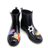 Compare Rain Boots For Ladies Prices | Buy Cheapest Rain Boots For ...