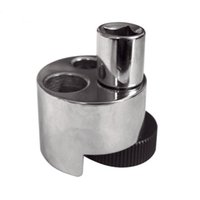 Wholesale mm to quot Stud Extractor Broken Screw Bolt Puller Removal Tool quot