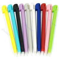 Wholesale Color Touch Stylus Pen