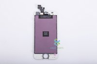 bar cassette - screen cassette Grade AAA Brand New for iPhone G LCD Display touch screen with digitizer replacement assembly parts free SHIP