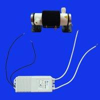 air central - On Sale Top Quality Air Cooled Ceramic Tube Ozone Generator g Generador De Ozono