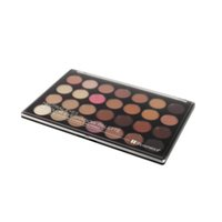 bh cosmetics - yes Eye Shadow BH Cosmetics Neutral Eyes Color Eyeshadow Palette Maquillage For Eye Cosmetics Pro Matte Eye Shadow Primer Palette Som