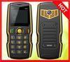 battery powered tv - ADMET B10 inch Loud Soud mAh Big Battery Camera Dual Sim Long Standby Russian Keyboard Original mah Power Bank Phone