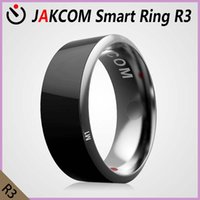 audio docking station - Jakcom Smart Ring Hot Sale In Consumer Electronics As Docks Station Ps4 Amplificateur Audio Video