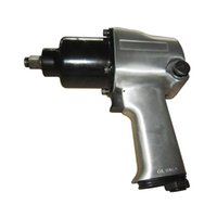 air driven tools - 1 quot drive pneumatic air impact wrench pneumatic tools