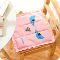 Wholesale Cartoon ice pad summer refreshing multifunctional cooling ice pad cool cushion vehicle cool pad
