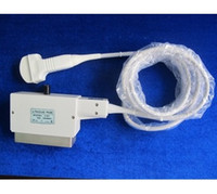 Wholesale Compatible New GE C Convex Ultrasound Transducer Probe Used on Logiq3 Vivid Low price year warranry medical supplies