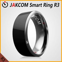 android computer interface - Jakcom R3 Smart Ring Computers Networking Other Computer Accessories Kids Tablet Android Audio Interface Usb Flash