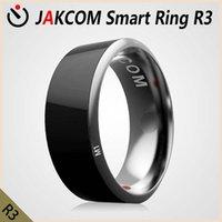 amplifier case diy - Jakcom Smart Ring Hot Sale In Consumer Electronics As Boite Orange Smart Domotique Amplifier Case Diy
