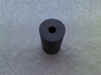 Wholesale Boron Carbide Nozzle Sandblast Nozzle Air Sandblaster Tip Spray Gun Nozzle mm Free Ship