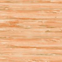 bathroom tile texture - 800 Floor Tile All Glazed Ceramic Tile New Special Price Room Sitting Room Ground Brick Bathroom Tiles