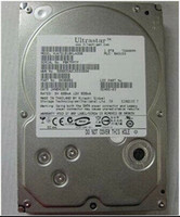 Wholesale HC TB quot GB SATA serial ports rpm MB Desktop computer hard disk Drives