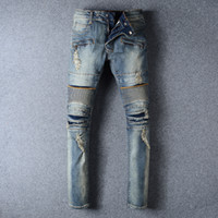 Wholesale Skinny Leg Jeans - Buy Cheap Skinny Leg Jeans from ...