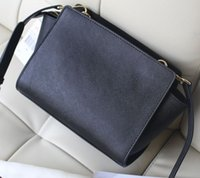 Wholesale of new women s handbags star favorite perfect quality small bag Shoulder Bag Messenger Bag