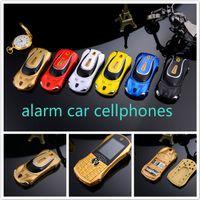 No OS Back Camera 12000 unlocked cellphone cute lantern car bar phone children alarm phones 2 SIM card