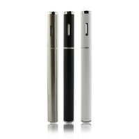 Electronic cigarette best buy
