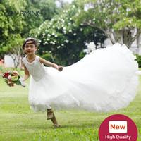 beads online shopping - girls wedding dresses buy from china wedding flower girl dresses top online shopping sites buy from china online