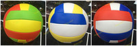 Cheap Volleyballs volleyball Best   beach volleyball