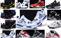 army boots online - Men woman Retro athletics sports Basketball Shoes Mens Cheap s Boots Authentic Online For Sale Sneakers jumpman Sport Shoes