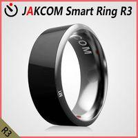 Wholesale Jakcom R3 Smart Ring Computers Networking Other Networking Communications Fiber Splicers Zte Nubia Z11 Empalmadora De Fibra Optica