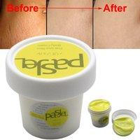 Wholesale Cream For Stretch Marks Scar Removal Maternity Skin Body Repair Cream for Remove Scar Pregnancy Marks Care Postpartum