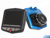Precio de Cámaras de guión recuadro negro-40PCS mini coche automático dvr de la cámara del dvr del coche hd completo 1080p que estaciona la videocámara del registrador del registrador video la cámara de la rociada de la caja negra de la visión nocturna