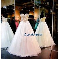 Robe de mariée sur mesure France-Robe de mariée Robes de mariée en satin Robe de mariée en satin